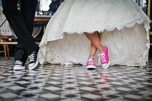 Wyjść za mąż i nie zbankrutować. 5 ślubnych rzeczy, na których możesz zaoszczędzić