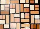 Zestaw do makijażu Face Touch Up Palette Bobbi Brown