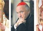 Biskupi podzieleni. Kogo wybior� na szefa Episkopatu?