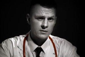 Najszybszy polski raper nagrał kawałek z... Polskim Towarzystwem Kardiologicznym. MC Silk nawija o udarze