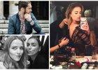 Najbardziej wp�ywowi polscy blogerzy 2015. Na li�cie sporo ekspert�w od mody, ale razi brak Kasi Tusk [PRZEGL�D]