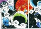 """Znacie cykl """"Funky Koval""""? Wystawa w ho�dzie komiksom"""