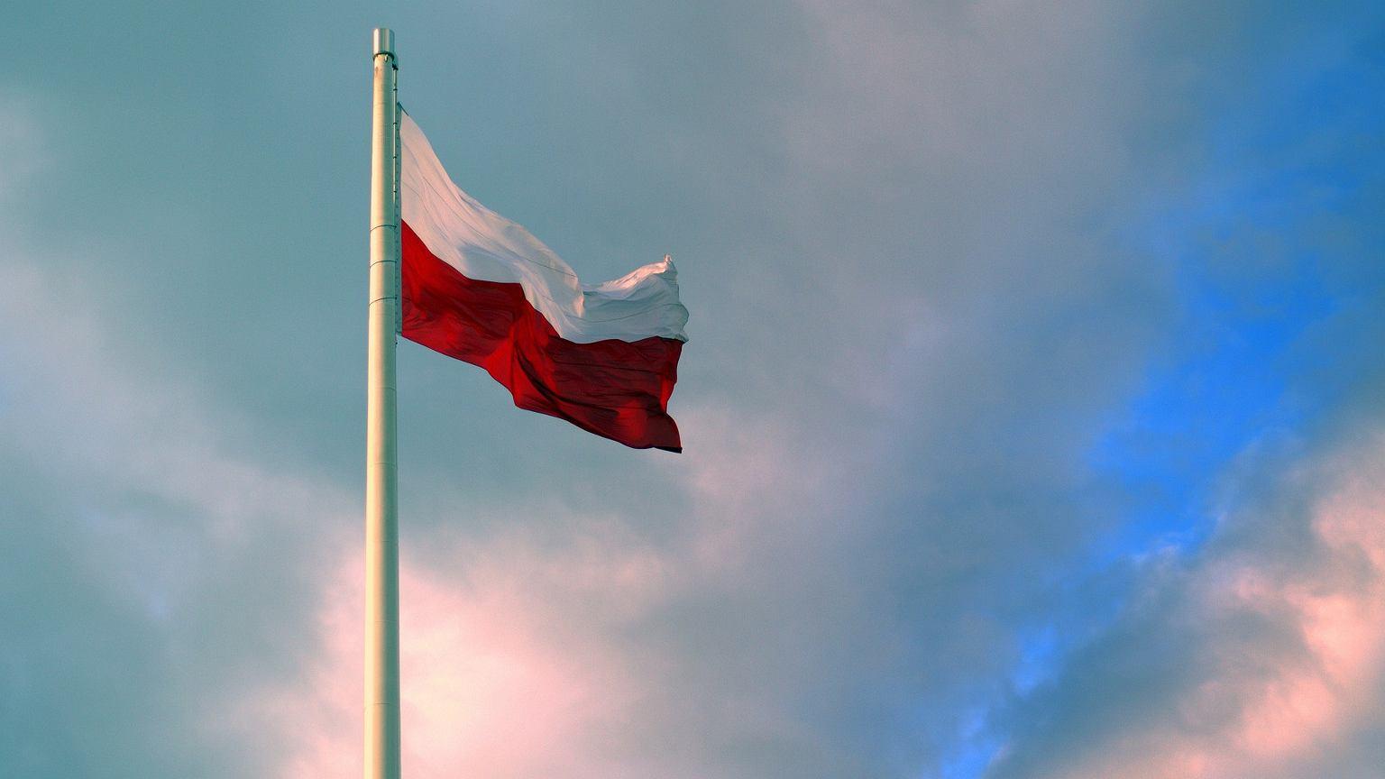 Dlaczego Polacy nie lubią innych Polaków?