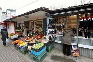 Ceny żywności są najniższe od siedmiu lat. Ekspert: Dwa produkty jednak zdrożeją na pewno