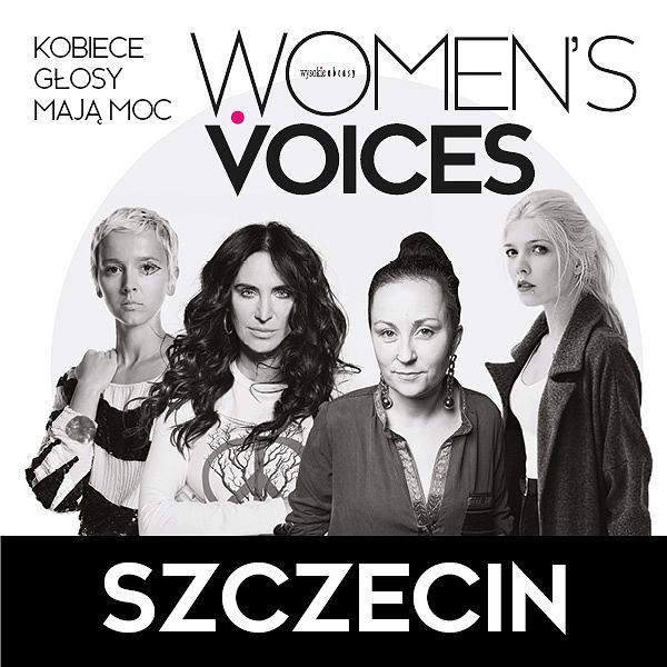 Women's Voices w Netto Arenie