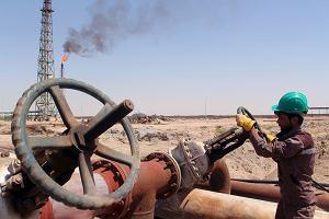 OPEC m�wi, �e zmniejszy wydobycie ropy. Ceny surowca mocno w g�r�