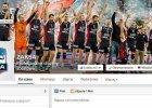 Kt�ry klub sportowy w regionie ma najwi�cej internetowych kibic�w? [RANKING]
