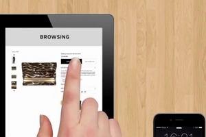 Jak działają płatności biometryczne? Mastercard wyjaśnia i wprowadza nowy standard
