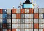 Transport to logistyka. Wozić trzeba coraz więcej