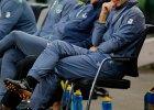 El. Euro 2016. Irlandia ma ju� kadr� na mecze z Polsk� i Niemcami