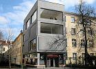 Coraz lepiej chronimy piękne budynki z PRL-u. Ale jak je konserwować? [PIĄTEK]
