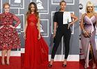Ile wa�� Adele, Rihanna, Aguilera i Beyonce. Znamy wymiary 10 najwi�kszych gwiazd!