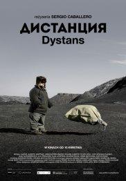 Dystans - baza_filmow