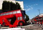 Olimpijski robo-bus