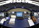 Co dla Polak�w w Unii. Dzi� pierwsze posiedzenie nowego europarlamentu