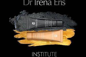 Dr Irena Eris. Detoksykująco-liftingująca kuracja przeciwzmarszczkowa