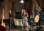 Wiele odcieni muzyki na festiwalu Wratislavia Cantans [ZDJ�CIA]