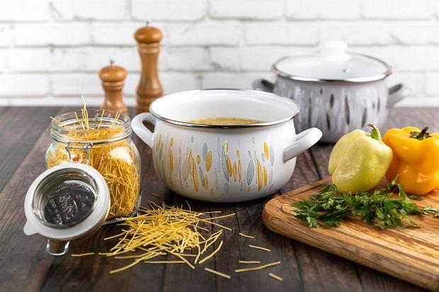 Polska Kuchnia Gotowanie Wszystko O Gotowaniu W Kuchni Ugotuj To