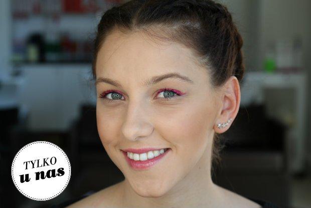 Lula Beauty: Jak wykona� 3 rodzaje kresek na powiekach? Pewna r�ka, w�a�ciwy kosmetyk i do roboty!