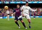 Raphael Varane jest zły na Real Madryt. Chce transferu przez mistrzostwa świata