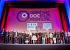 """Rosyjski film """"Krew"""" wygrywa Gda�sk DocFilm Festival"""