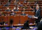 """Komisja Europejska porozmawia o """"stanie prac"""" w sprawie Polski. Rząd: Do poniedziałku nie będzie przełomu"""