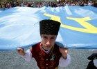 Rosyjskie służby zastraszają Tatarów. Dlaczego się ich boją?