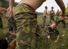 Wy�lij dziecko na Krym!