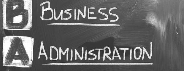 Wystarcz�, �eby odnie�� sukces w biznesie? Zagwarantuj� spektakularn� podwy�k�? Fakty i mity o studiach MBA