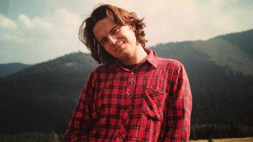 Robert Sankowski, 1992