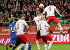 Euro 2016. Tajemnicze rzuty Nawałki