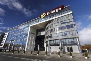 Energa idzie na gie�d�. Wielka szansa dla bogatszych inwestor�w