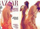 """Ikona stylu Florence Welch w sesji zdj�ciowej dla """"Harper's Bazaar"""" - zobacz!"""