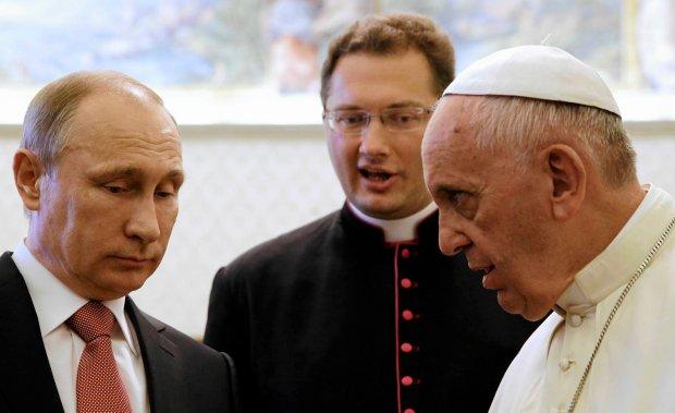 darmowe randki ukraina Elbląg