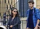 Mila Kunis i Ashton Kutcher będą mieć 2. dziecko! Aktorka jest w ciąży
