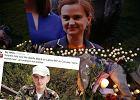 Samotnik, oddający się ogrodnictwu, nazistowski aktywista... Kim był zabójca brytyjskiej posłanki?