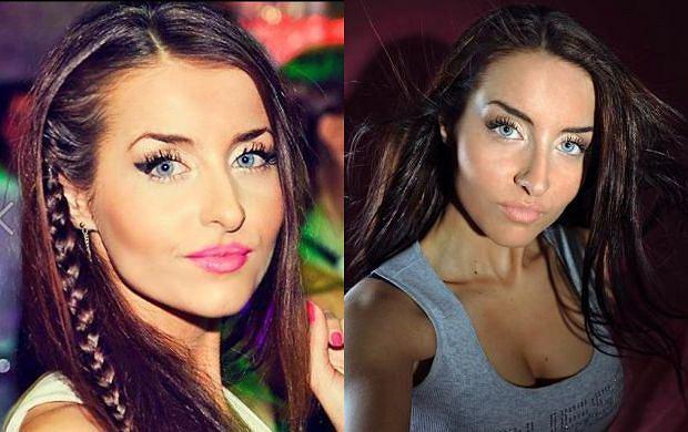Wywiad z kandydatk� Ruchu Palikota hitem internetu! Kim jest seksowna Natalia Rodziewicz?