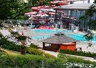 <strong>Aquapark</strong> <strong>Wrocław</strong> na wakacje. Zobacz, jakie atrakcje oferuje kąpielisko