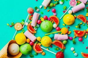 Koniec tłuszczów trans? Do 2023 roku mają zniknąć z żywności! Co ze słodyczami i fast-foodami? Pytamy o zdanie dietetyka