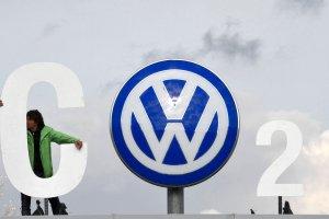 Umowa Kupna Sprzedaży Samochodu Aktualne Wydarzenia Z Kraju I
