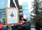 Dziennikarze marz� o cenzurze i weryfikacji