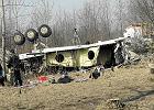 """Polska ambasador upomnia�a si� o zwrot wraku Tu-154M. """"Ta sprawa negatywnie wp�ywa na wizerunek Rosji"""""""
