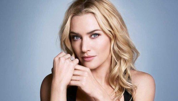 "Kate Winslet, Lupita Nyong'o i Penelope Cruz promuj� najnowsz� kampani� Lancome ""Love Your Age"" [ZDJ�CIA + WIDEO]"