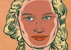 """Jon Ronson, autor książki """"Wstydź się!"""": Motłoch w internecie to jesteśmy my, a nie jacyś oni"""