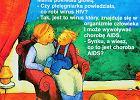 Profilaktyka HIV w przedszkolu? Ale zamieszanie