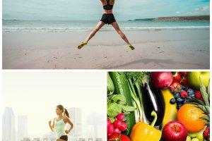 Dieta TLC - sposób na zdrowy styl życia