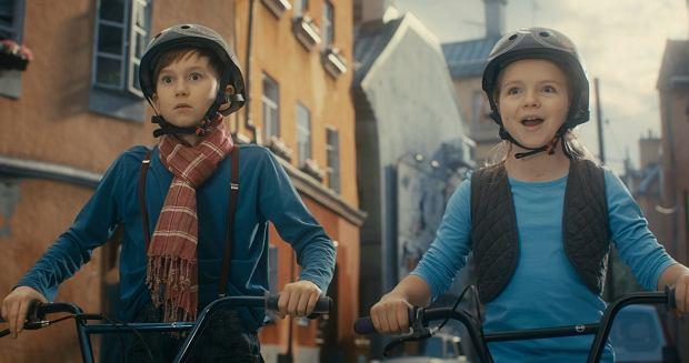 Znamy zwyci�zców 3. Festiwalu Filmowego Kino Dzieci!