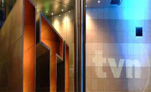 Zobacz liczby, któe sporo mówią o telewizji TVN