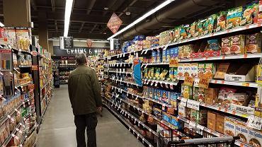 Ten trik pomoże w planowaniu zakupów.