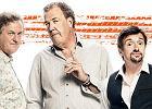 """Producenci """"The Grand Tour"""" szukają zastępcy Clarksona. Jego fani mogą być jednak spokojni"""